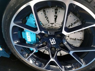 life-sized technic bugatti (7)
