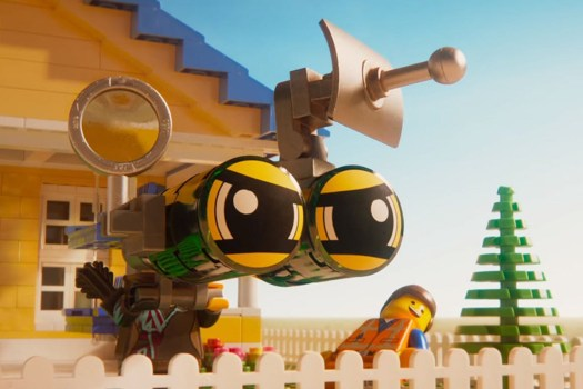the lego movie 2 (2)
