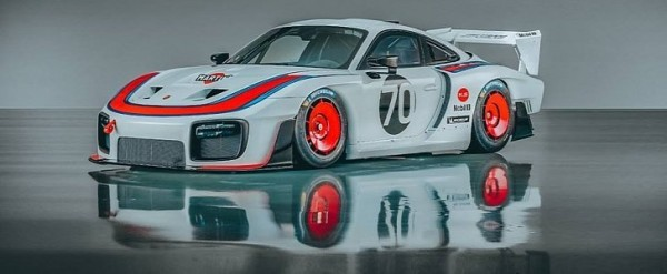 new-porsche-935-rendered-with-original-moby-dick-rear-wing-looks-legit-129014-7