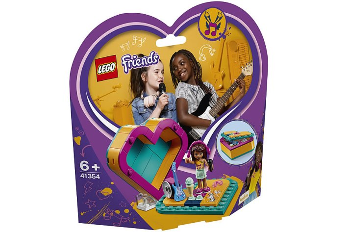 41354-lego-friends-andrea-heart-box-2019-1
