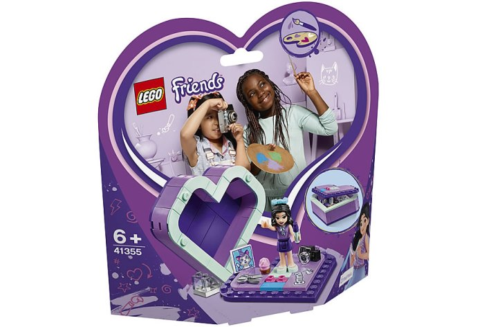 41355-lego-friends-emma-heart-box-2019-1