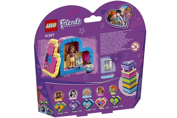 41357-lego-friends-olivia-heart-box-2019-6
