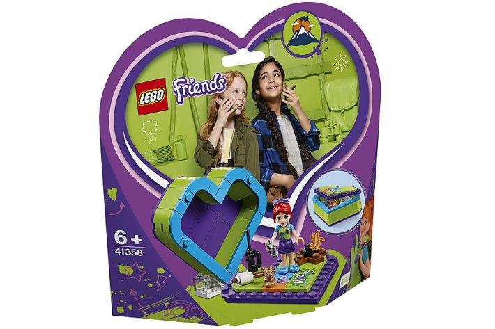 41358-lego-friends-mia-heart-box-2019-1