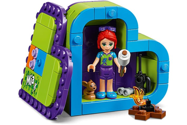 41358-lego-friends-mia-heart-box-2019-4