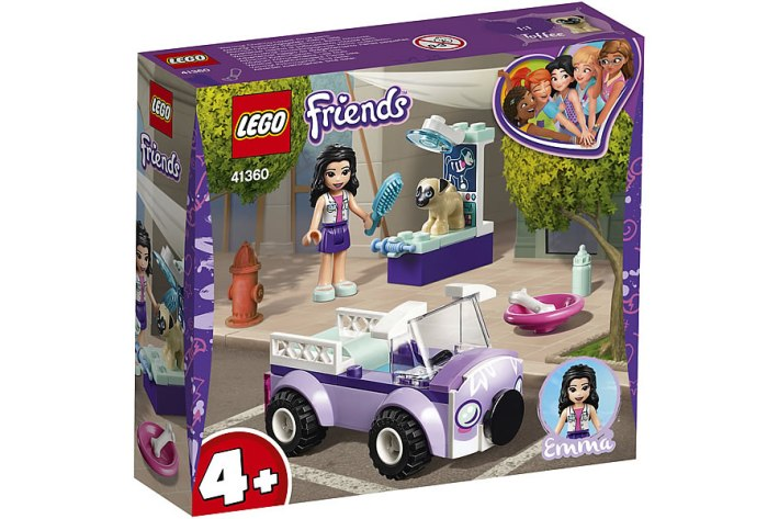 41360-lego-friends-emma-mobile-veterinary-clinic-2019-1