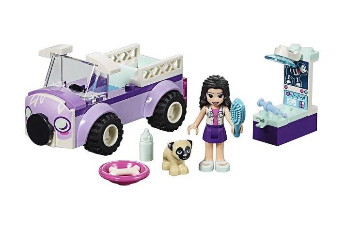 41360-lego-friends-emma-mobile-veterinary-clinic-2019-2