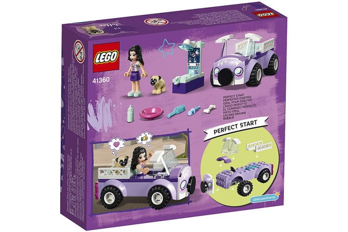 41360-lego-friends-emma-mobile-veterinary-clinic-2019-7