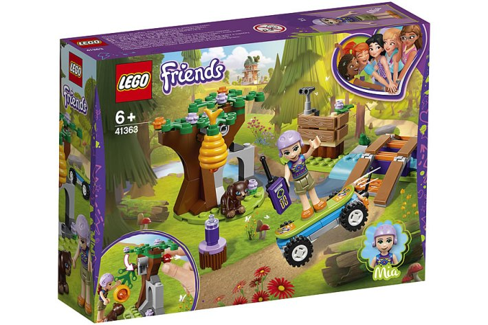41363-lego-friends-mia-forest-adventures-2019-1