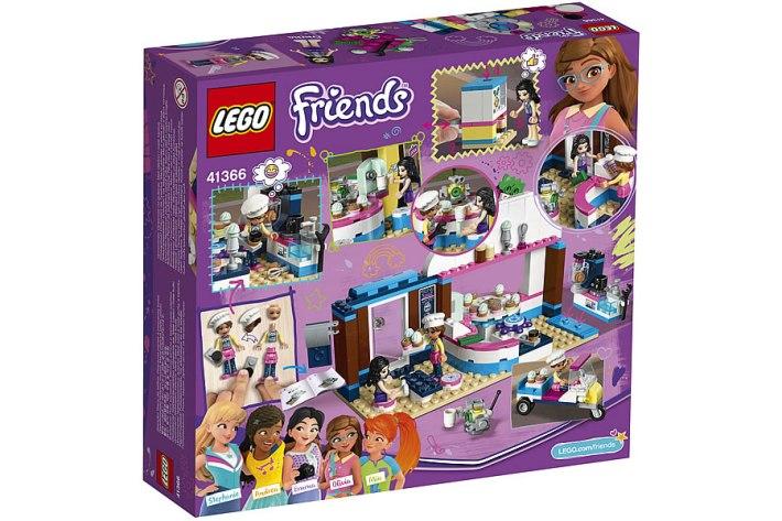 41366-lego-friends-olivia-cupcake-cafe-2019-6