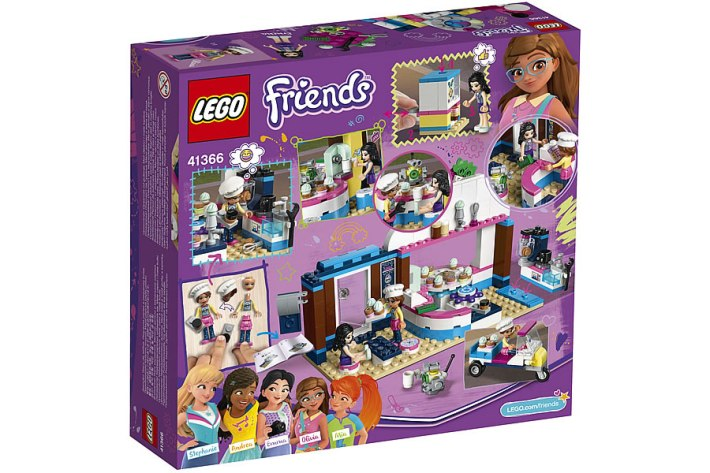 41366-lego-friends-olivia-cupcake-cafe-2019-6