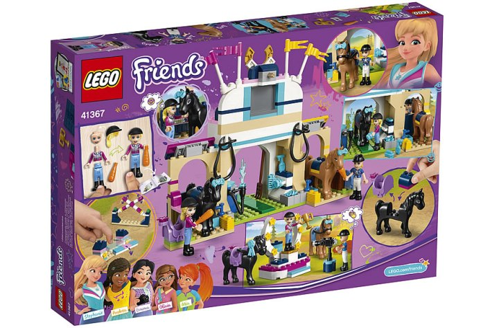 41367-lego-friends-stephanie-obstacle-course-2019-7
