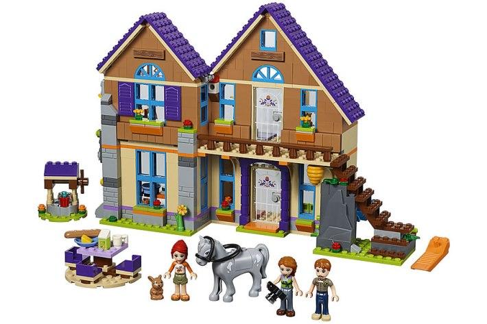 41369-lego-friends-mia-house-2019-2