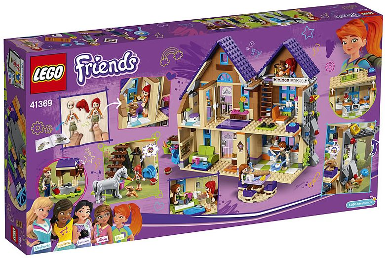 41369-lego-friends-mia-house-2019-5