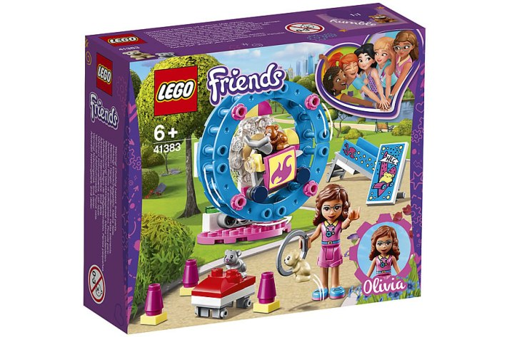41383-lego-friends-olivia-hamster-playground-2019-1