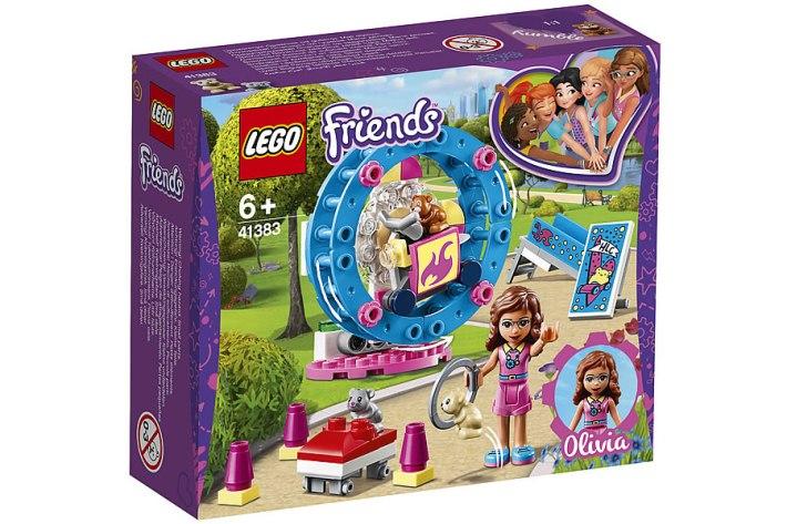 41383-lego-friends-olivia-hamster-playground-2019-1