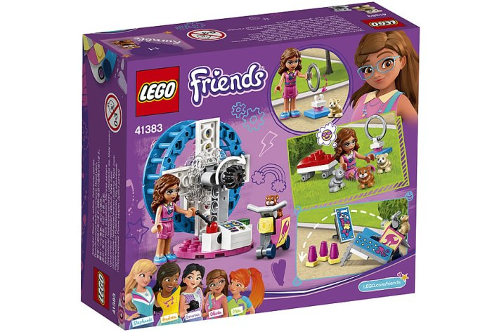 41383-lego-friends-olivia-hamster-playground-2019-7