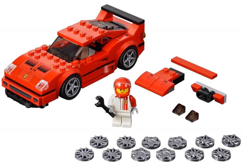 75890-lego-speed-champions-ferrari-f40-competizione-2019-2