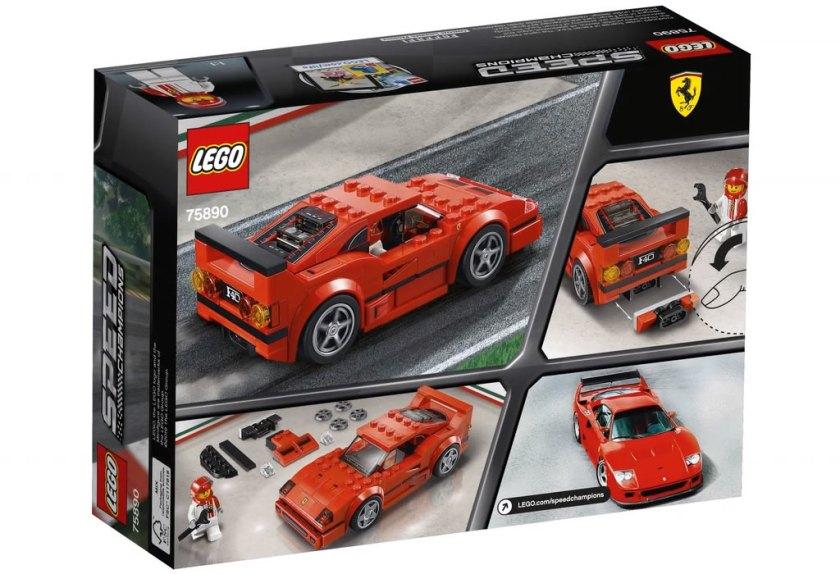 75890-lego-speed-champions-ferrari-f40-competizione-2019-7