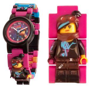 The-LEGO-Movie-2-watch-Wyldstyle-300x300