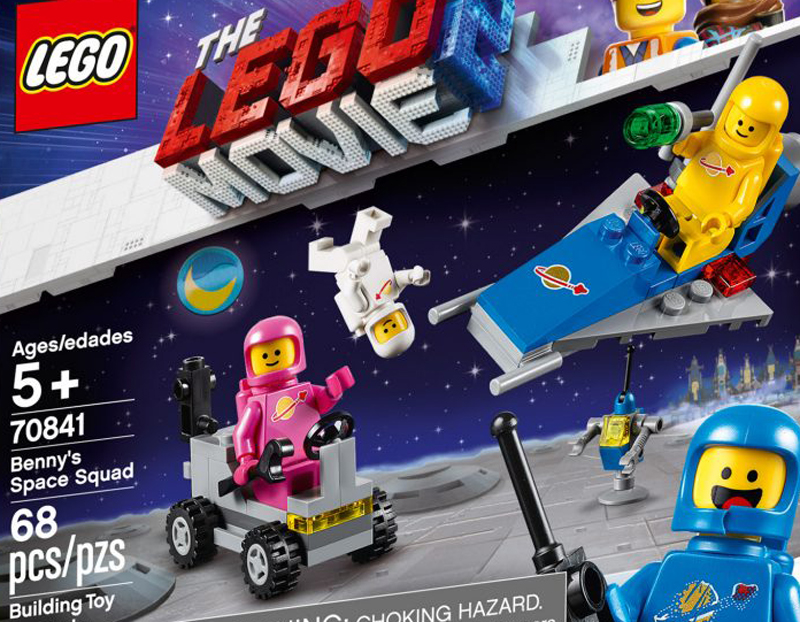 the lego movie 2 archives the brick show