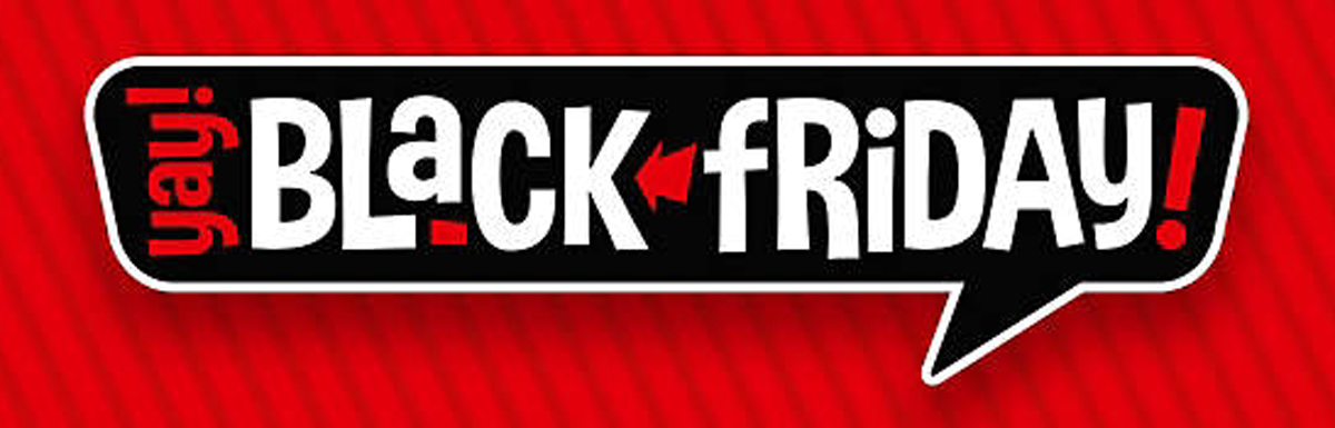 LEGO Shop@Home Black Friday Deals