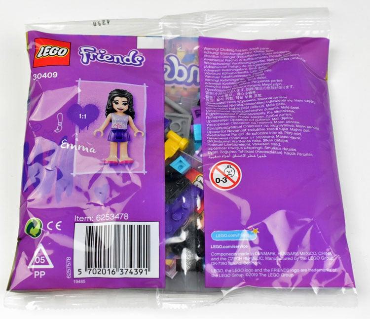 lego-30409-friends-2019_3