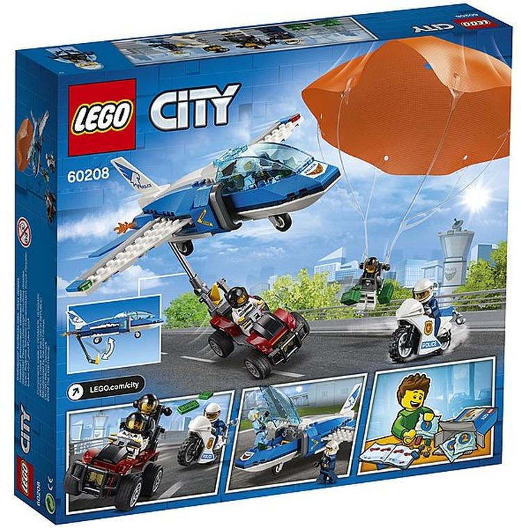 lego-city-60208-0002