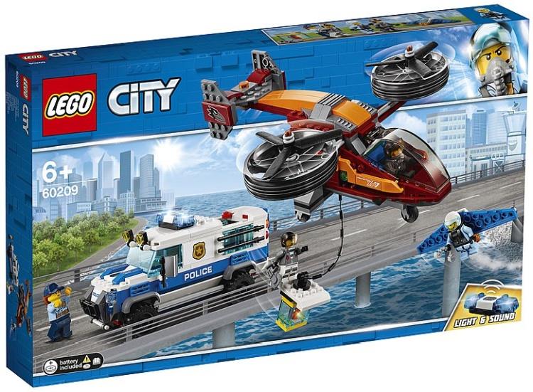lego-city-60209-0001