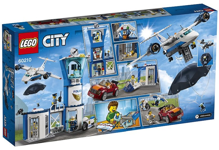 lego-city-60210-0005