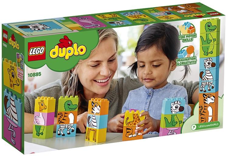 lego-duplo-10885-0004