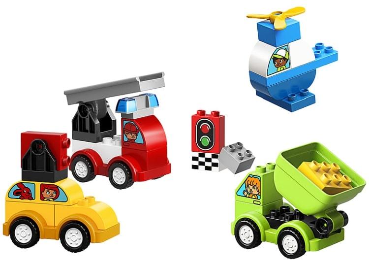 lego-duplo-10886-0002