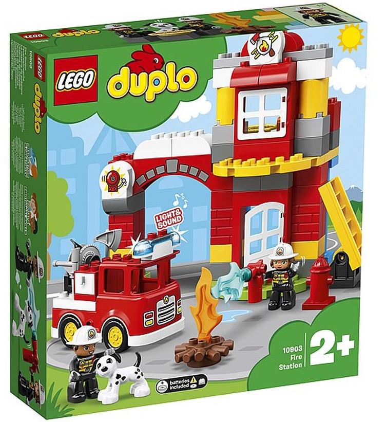 lego-duplo-10903-0001