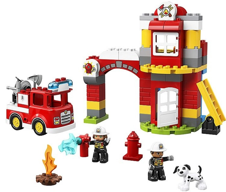 lego-duplo-10903-0003