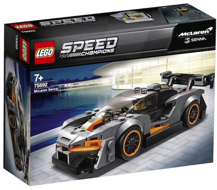 lego-speed-champions-75892-0001
