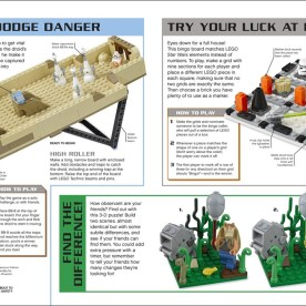 lego star wars ideas book (1)