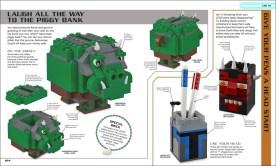 lego star wars ideas book (3)