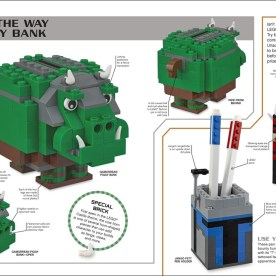 lego star wars ideas book (3)