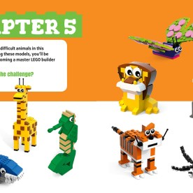 the lego zoo (1)
