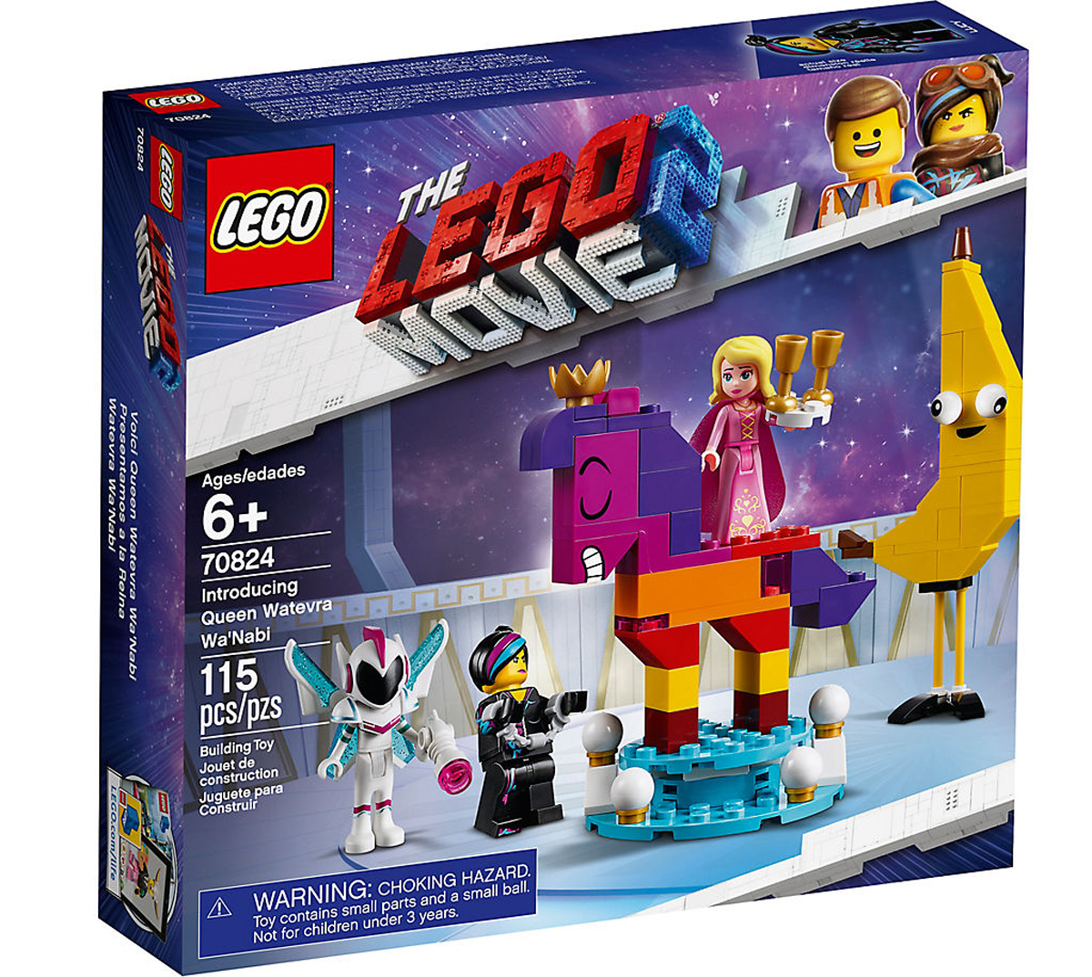 Happenings Brick Newsamp; Show The Of Page 50 307 Lego UMzVSLpGq