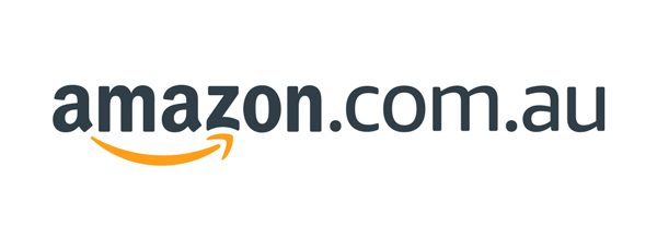 Amazon_AU_logo._CB1198675309_.jpg