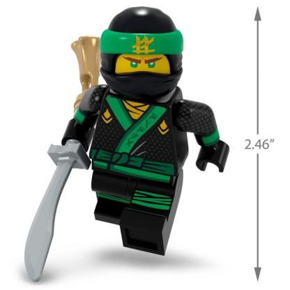 LEGO-Ninjago-Lloyd-Ornament-root-1599QXI2933_QXI2933_1470_4.jpg_Source_Image