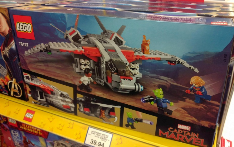 lego-captain-marvel-76127-tru-0002
