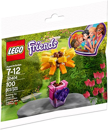 legofriends30404