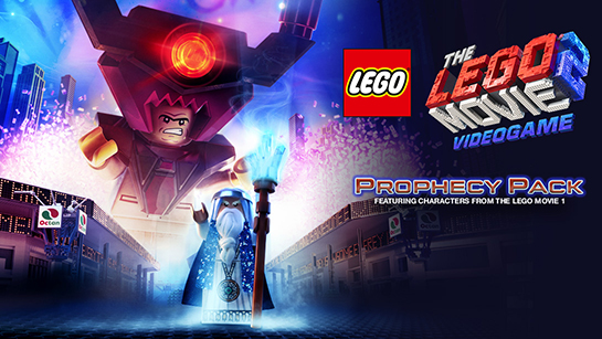 LEGO_Movie_2_PP_PSN_1090x613_WN6_en-190131