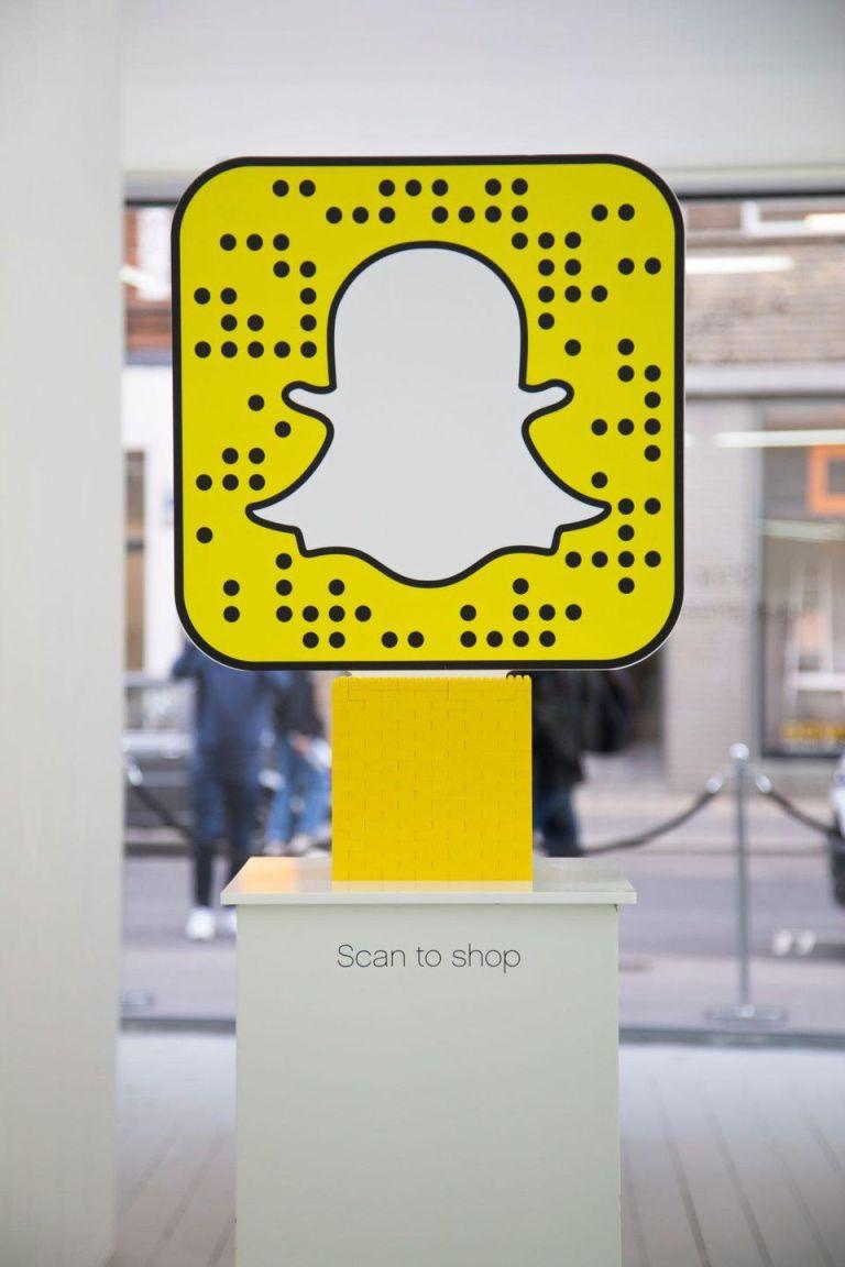 legosnapchatshopcode