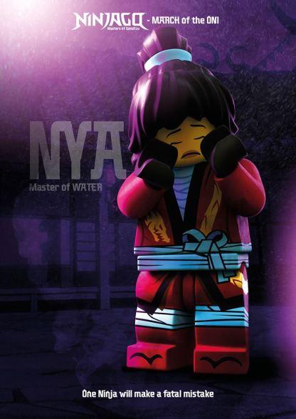ninjagos10bya