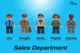 5059778-Sales_Department-6DIDSCq6nLrzOg-thumbnail-full
