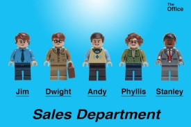 5059778-Sales_Department-6DIDSCq6nLrzOg-thumbnail-full