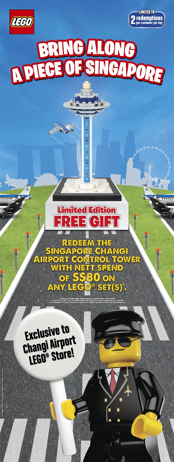 airport-tower-singapur-infos
