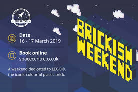 brickishweekend2019book